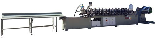 shutters-production-forming-gate-profile-machines-a.jpg