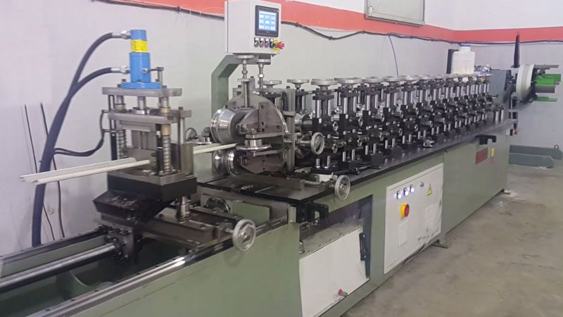 shutters-production-forming-gate-profile-machines
