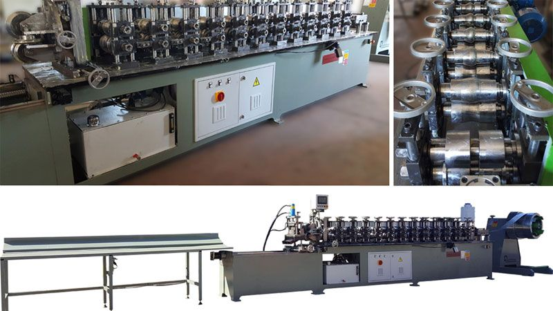 shutters-production-forming-gate-profile-machines-l